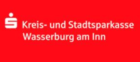 Kreis- und Stadtsparkasse Wasserburg a. Inn