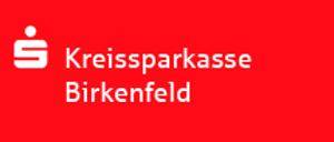 Kreissparkasse Birkenfeld (Birkenfelder Landesbank)