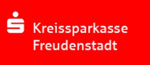Kreissparkasse Freudenstadt