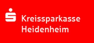 Kreissparkasse Heidenheim