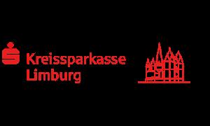 Kreissparkasse Limburg Immobiliencenter