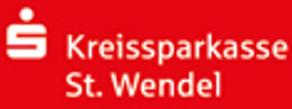 Kreissparkasse St. Wendel, Anstalt des öffentlichen Rechts, i. Verbund mit der LBS-Immobilien-GmbH