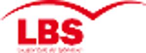LBS Baufinanzierungs- und Finanzcenter Wetterau und Vogelsberg