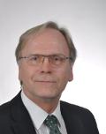 Finanzierungsberater <b>Günter Otto</b> - anbieterlogo-LBS+Bayerische+Landesbausparkasse