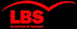 LBS-Beratungszentrum Buxtehude