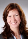 Finanzierungsberater Melanie Geißler