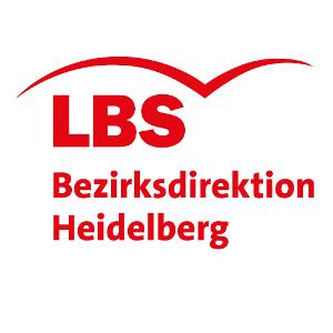 lbs bezirksdirektion heidelberg baufinanzierung bei immobilienscout24. Black Bedroom Furniture Sets. Home Design Ideas