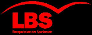 LBS Bezirksdirektion Karlsruhe Kraichgau