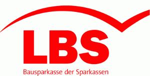 LBS Bezirksdirektion Ulm