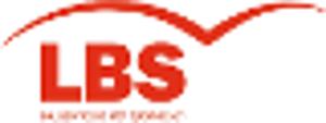 LBS FinanzCenter Gründau-Rothenbergen