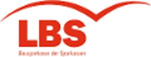 Finanzierungsanbieter LBS Hessen Thüringen FinanzCenter Hanau