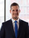 Finanzierungsberater Daniel Bauditz