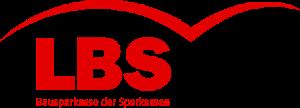 LBS Hessen Thüringen - FinanzCenter Main Taunus/ Höchst