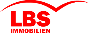 LBS Immobilien GmbH, Büro Ladenburg