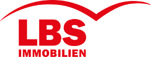 LBS Immobilien GmbH Südwest - Büro Ulm