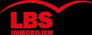 Finanzierungsanbieter LBS Immobilien GmbH Südwest