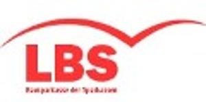 Finanzierungsanbieter LBS Ost AG, Immobilienpartner der Sparkasse Leipzig, i. V. von LBS IMMOBILIEN