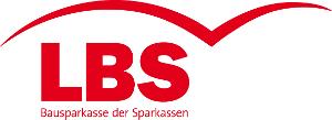 LBS Ostdeutsche Landesbausparkasse AG - Gebietsleitung Leipzig Stadt