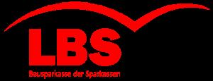 Finanzierungsanbieter LBS SHH Brunsbüttel