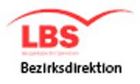 LBS Südwest Bezirksdirektion Lörrach