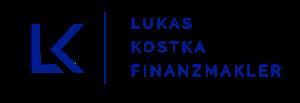 Lukas Kostka Finanzmakler