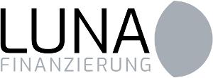 Finanzierungsanbieter Luna Finanzierung