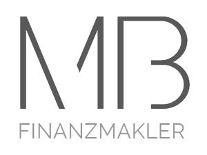 Marcel Birkner Finanzmakler