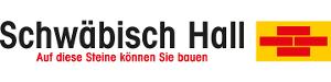 Bausparkasse Schwäbisch Hall AG - Marcel Salz