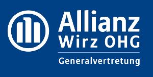 Allianz Generalvertretung Wirz OHG