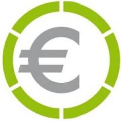 Finanzierungsanbieter Marco Mütze - Ihr Finanzmakler