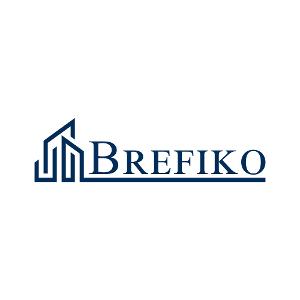 Bremer Finanzierungskontor