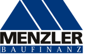 Finanzierungsanbieter MENZLER-BAUFINANZ