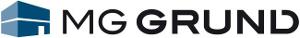 MG-GRUND Immobilienvermittlung GmbH