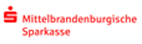 Finanzierungsanbieter Mittelbrandenburgische Sparkasse
