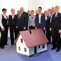 Finanzierungsberater ImmobilienCenter