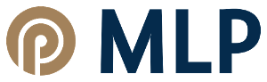 MLP Finanzberatung SE - Marta Retz