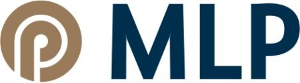Finanzierungsanbieter MLP Finanzdienstleistungen AG