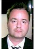 Finanzierungsberater Alexander Weber