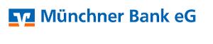 Finanzierungsanbieter Münchner Bank eG