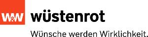 Bausparkasse Mainz AG - Nahit I.Birinci