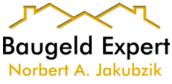 Finanzierungsanbieter Norbert Armin Jakubzik - Finanzmakler + Versicherungsmakler