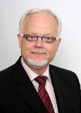 Finanzierungsberater Norbert Jakubzik