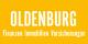 Oldenburg Finanzen Immobilien Versicherungen