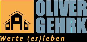 Oliver Gehrk