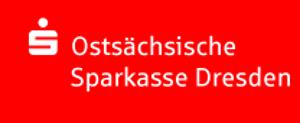 Ostsächsische Sparkasse Dresden