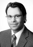 Finanzierungsberater Patrick Agne