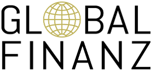 Finanzierungsanbieter Paul Kim für Global Finanz AG
