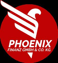 Phoenix Finanz GmbH & Co. KG