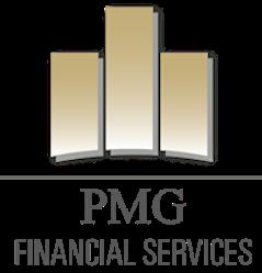 Finanzierungsanbieter PMG Financial Services