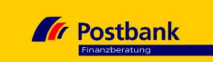 Postbank Finanzberatung AG - Ramona Manthe